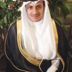 التغطية الكاملة لحفل زواج سالم بن محمد العويضه