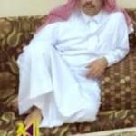 محمد بن فهد العرقان الزعبي يعلن ترشحه للمجلس البلدي بالنعيرية