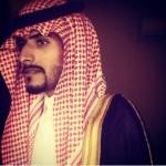 حفل زواج عمر بن مصلط الهليص