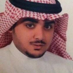 حفل زواج علي بن محمد البراطمي