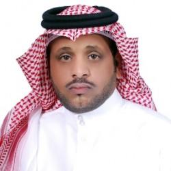 """الأمير """"عبدالعزيز بن محمد"""" يُقدم واجب العزاء لأسرة """"آل شرعان"""""""