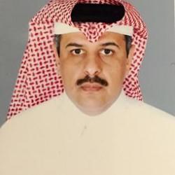 حفل زواج مبارك & محمد بن مفرج ال شرفان