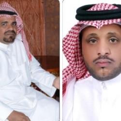 حفل زواج عبدالله بن فراج بن فيصل ال سحوب