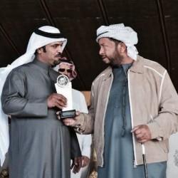 حفل زواج محمد & عبدالله بن مبارك ال حذيان