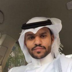 خدمة جوال قبيلة زعب للرسائل النصية بالسعودية