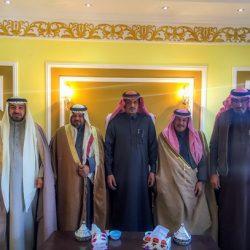 الجواد عكرمي يفوز بـ بيرق دورة كأس عز الخيل التمهيدية وسيارة ويتأهل الي نوفا الرياض