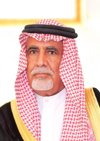 نيابة عن قبيلة زعب أهنئ خادم الحرمين الشريفين الملك سلمان بن عبدالعزيز وولي عهده
