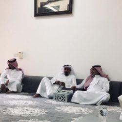 عيد الاضحى المبارك في مجلس عبدالله بن عيد بن دواس ال رمضان