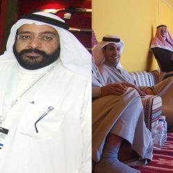 عيد الاضحى المبارك في مجلس الشيخ فرحان بن فالح الزعبي بالدمام