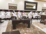 مجلس زريب الملهي بالدمام في عيد الاضحى المبارك