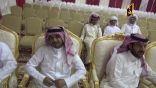 جولة في مخيم حفل رجل الاعمال فرحان الزعبي بالرمحية في مهرجان الملك عبدالعزيز للابل