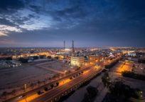 ركن المصور ناصر الزعبي ( المجموعة الخامسة عشر )