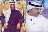 رديّه بين سعد الرويبخ ومحمد بن عبدالله الهميّم