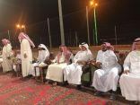 احتفال هجرة الحسي بـ عيد الفطر المبارك 1439 / 2018